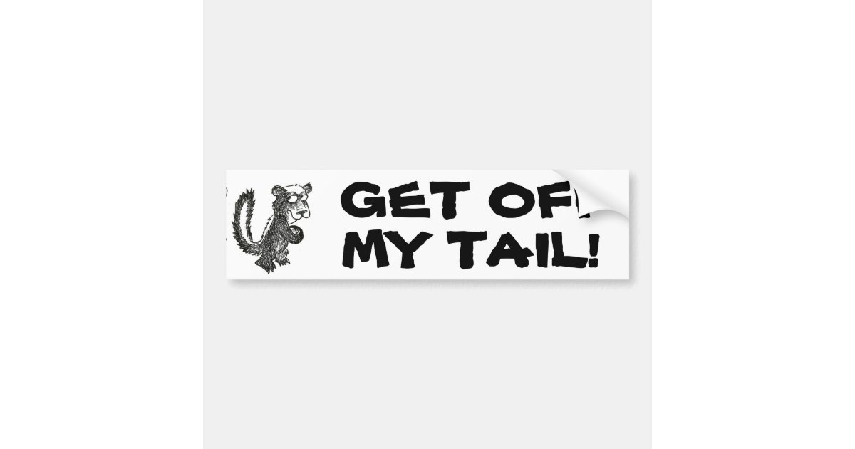 how do i get pictures off my iphone get my bumper sticker zazzle 20686