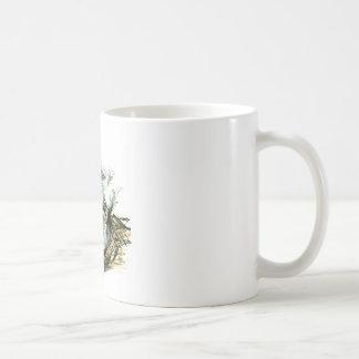 Get Offf!!! Coffee Mug