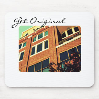 Get Original Mouse Pad