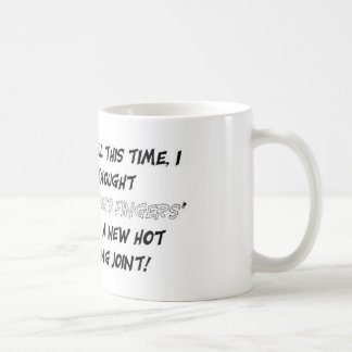 Get Personal With Your Lesion Load! Mugs