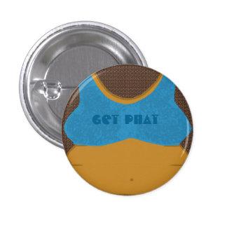 Get Phat Button