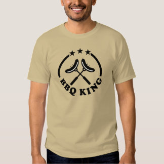Get Ready Father's Day T-Shirt