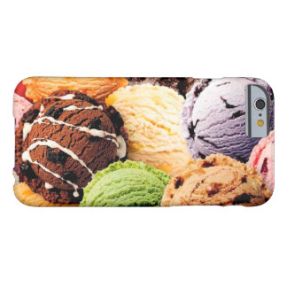 Get Scooped! Barely There iPhone 6 Case