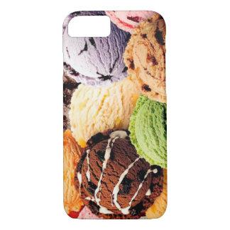 Get Scooped! iPhone 7 Case