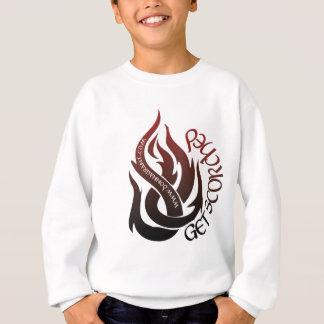 Get Scorched Sweatshirt