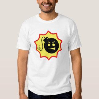 Get Serious! Shirts