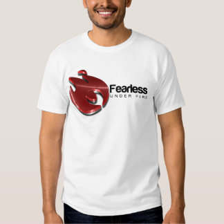 Get Slugged T-shirt