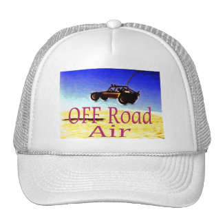 Get Some Real Air ! Trucker Hat