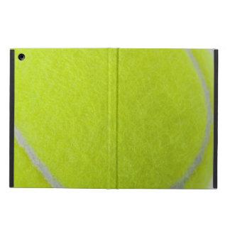 Get Sporty_Tennis_Fuzzy Ball Cover Design