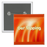 Get Tapping -Tap Dancing Buttons