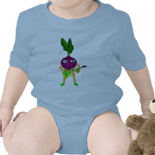 Get the Beat by eating beets Shirt