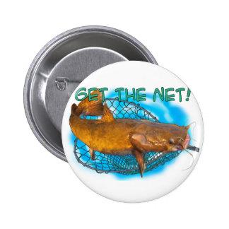 Get the Net Pinback Button
