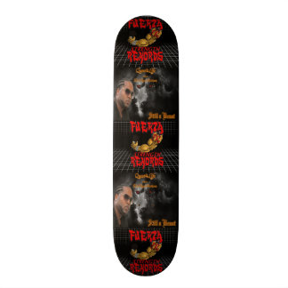 Get the official Quest4life skateboard  !!!!!!