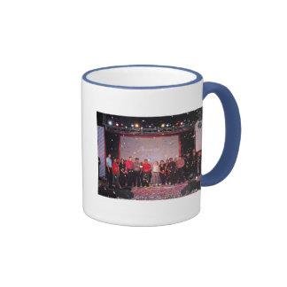 get together cup ringer coffee mug