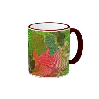 Get Together Mug