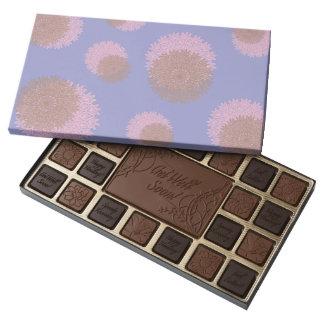 Get Well Chocolates