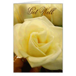 Get Well_ Greeting Card