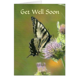 get well soon template