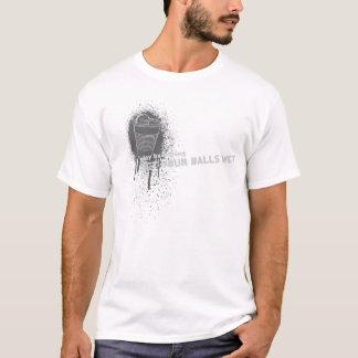 Get Your Balls Wet T-Shirt