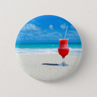 Get Your Drink On Button