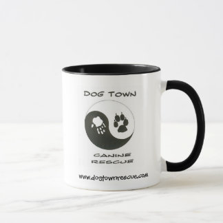Get your drink on in style! mugs