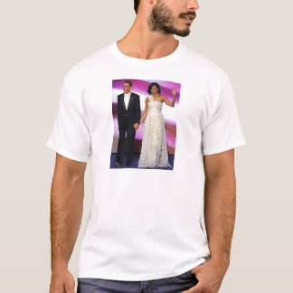 get your favorite T-Shirt