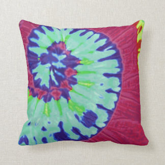 Get your groove on throw pillows