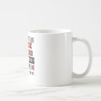 Get Your If You Don't Like Skibob Then You Probabl Coffee Mug