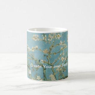 Get your own personalized Van Gogh mug! Coffee Mug