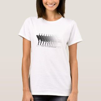 Get Your Roar On T-Shirt