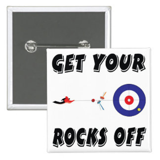 Get your rocks off! button