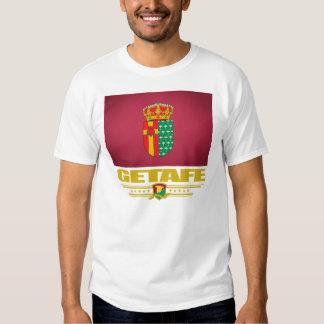 Getafe Tee Shirts