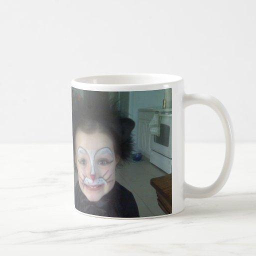 GetAttachment 65 Mugs