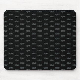 GetBack!® Logo Mousepad