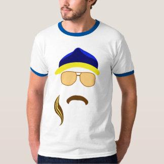 Getcha Creep On T-Shirt