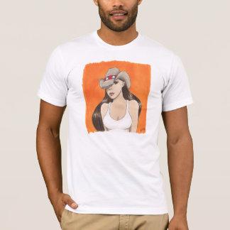 Getcha Pull T-shirt
