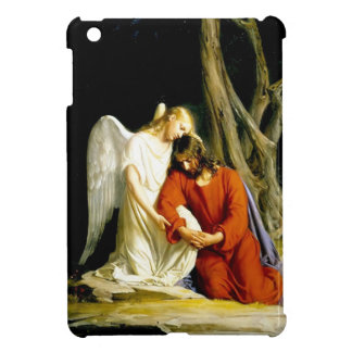 Gethsemane Carl Bloch iPad Mini Cases