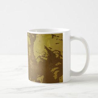 """""""Gethsemane"""" Mug"""