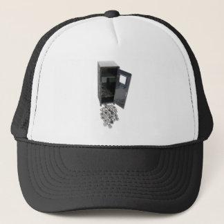 GetInGear073110 Trucker Hat