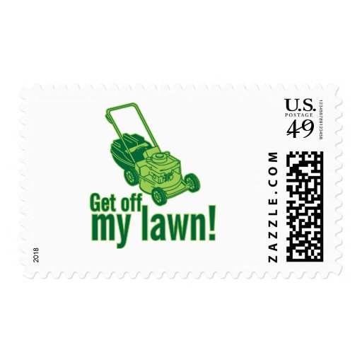 getoffmylawn.ai stamps