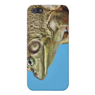 Getten Froggy Cover For iPhone SE/5/5s