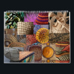 "Getting Close, NBO Member Calendar #2<br><div class=""desc"">National Basketry Organization put out a call for close up (detail) images of their members basketry work in August 2020 and out of the almost 300 images 24 were picked for 2 calendars for the year 2020. The result was that two calendars were created from the selected images to be...</div>"