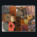 "Getting Close, NBO members Calendar #1<br><div class=""desc"">National Basketry Organization put out a call for close up (detail) images of their members basketry work in August 2020 and out of the almost 300 images 24 were picked for 2 calendars for the year 2020. The result was that two calendars were created from the selected images to be...</div>"