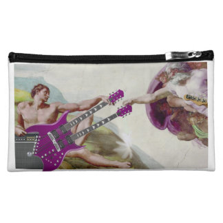 getting in tune with god wristette makeup bags