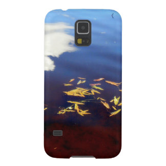 Getting to know galaxy s5 covers