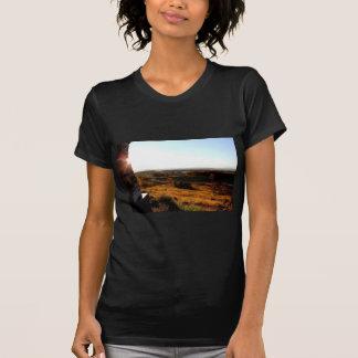Gettsburg Sunset T-Shirt