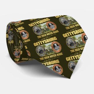 Gettysburg (FH2) Corbatas Personalizadas