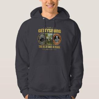 Gettysburg (FH2) Hoodie