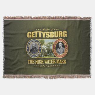 Gettysburg (FH2) Manta