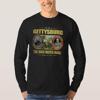 Gettysburg (FH2) T-Shirt